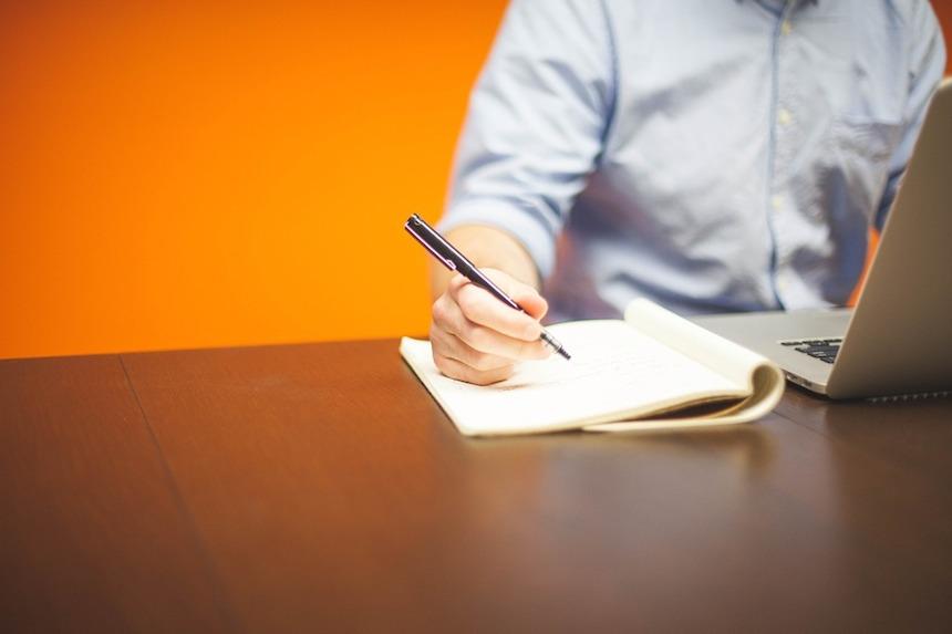 Négocier son contrat de travail : une mission (vraiment) possible !