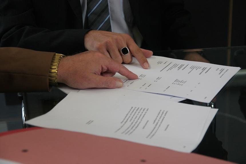 93adbcb0811 Négocier son contrat de travail   une mission (vraiment) possible !
