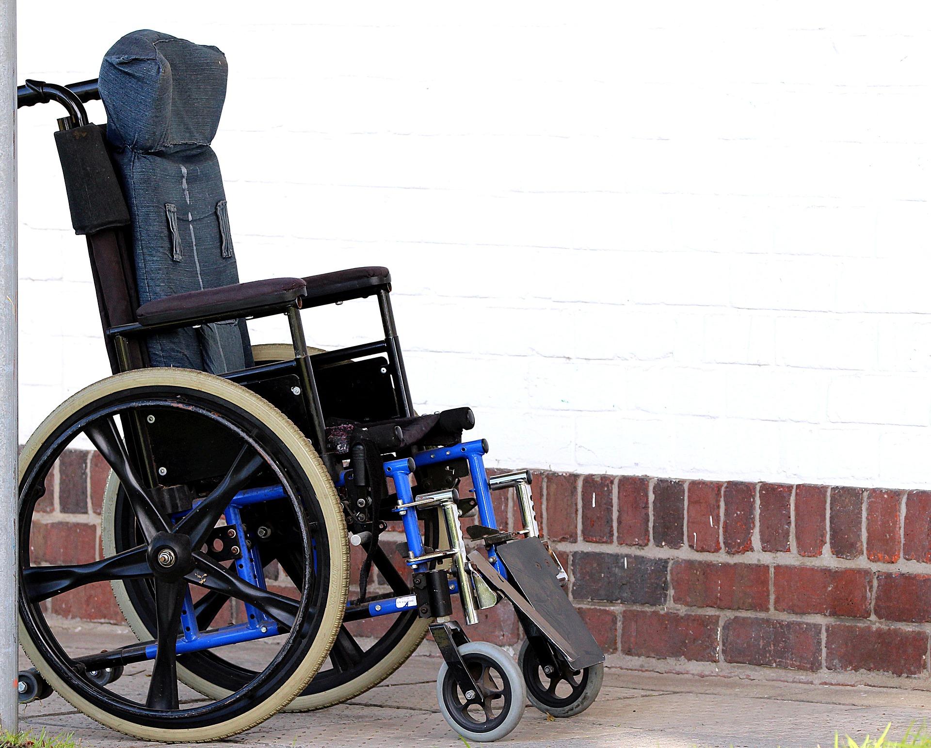 Handicap et vie professionnelle : rien nest impossible !