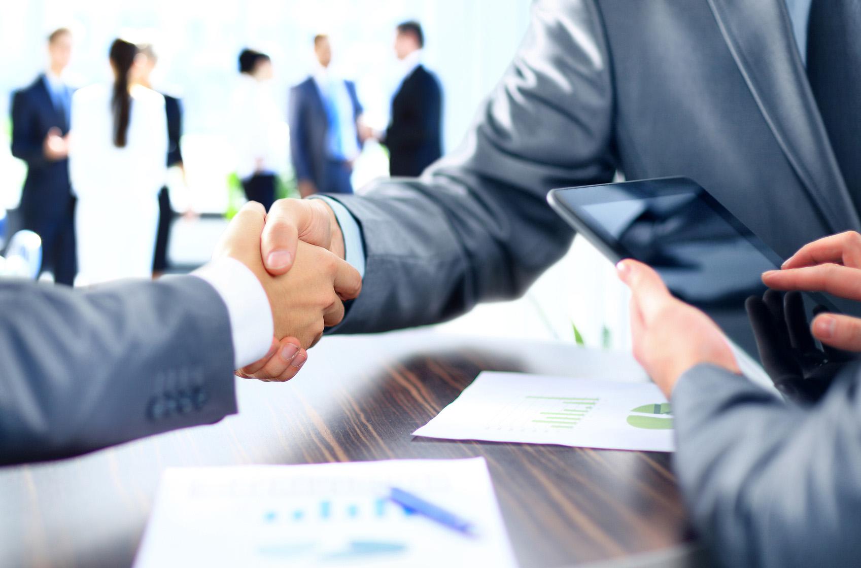 Prêt professionnel : Comment négocier le contrat ?