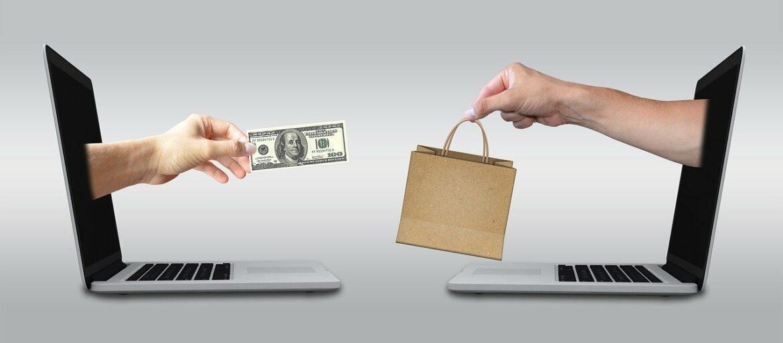 les avantages du e-commerce